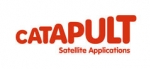 Catapult logo