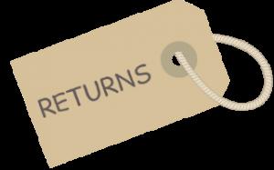 Returns Imagae