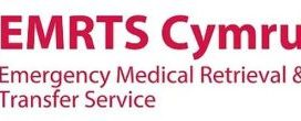 Emergency Medical Retrieval and Transfer Service (EMRTS) Cymru