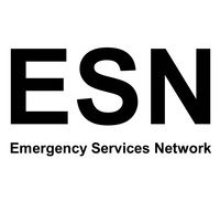 Emergency Services Network small logo