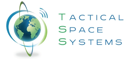 Tactical Space Systems